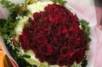 99_roses1_btm
