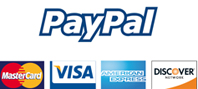 paypal-latest