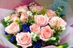 roses-13-btm