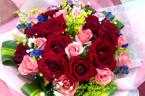 roses-18-btm