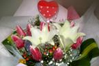 tulips9-btm