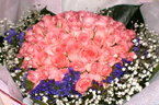 valentines-roses-3
