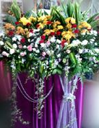 wreath-11-btrm