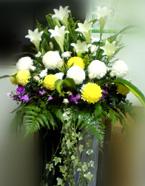 wreath-8-btrm