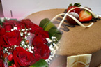 birthday_cake_roses_btm