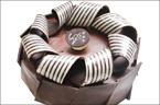 Chocolate-Fudge-btm