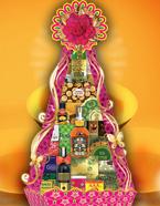 Deepavali-7-btm