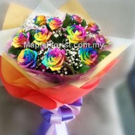 rainbow-roses-1