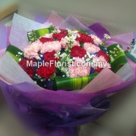 malaysia-mother-day-flowers-delivery